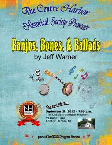 BanjosSep2012_edited-3